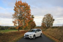 test-2017-bmw-220i-gran-tourer-at- (15)