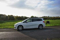 test-2017-bmw-220i-gran-tourer-at- (3)