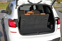 test-2017-bmw-220i-gran-tourer-at- (30)