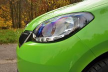 test-skoda-citigo-g_tec- (15)