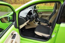 test-skoda-citigo-g_tec- (19)