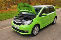 test-skoda-citigo-g_tec- (32)