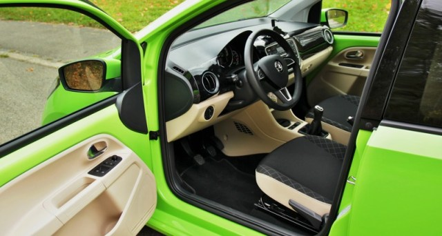 test-skoda-citigo-g_tec