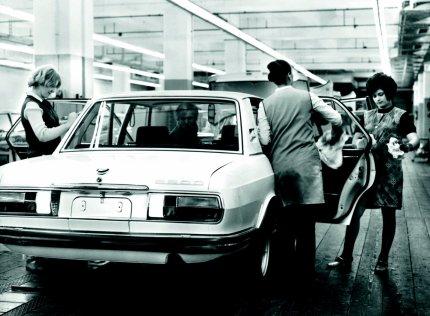 BMW-E3-2800