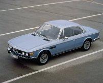 BMW-E9-30-CS