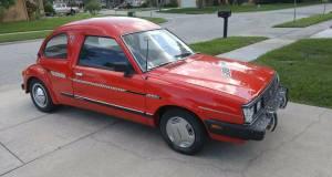 SUBROUK-subaru-gl-volkswagen-beetle-na-prodej