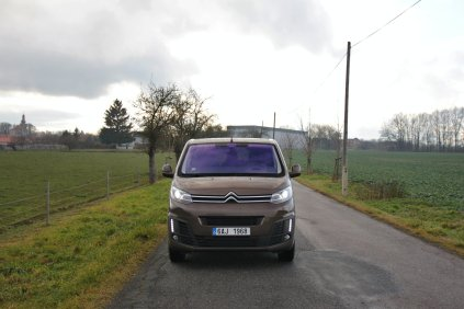 Test-Citroen-SpaceTourer-XL-20-BlueHDi-180k-EAT6- (1)