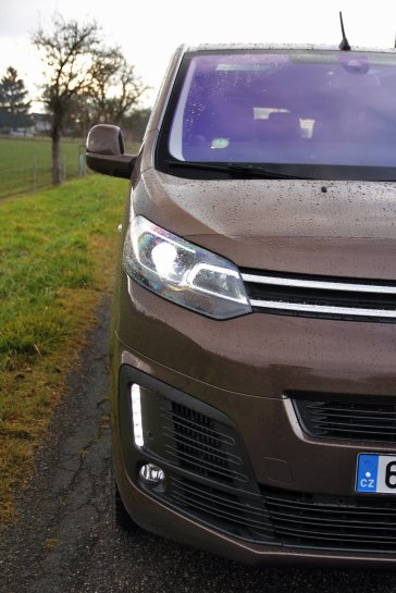 Test-Citroen-SpaceTourer-XL-20-BlueHDi-180k-EAT6- (10)