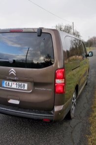 Test-Citroen-SpaceTourer-XL-20-BlueHDi-180k-EAT6- (13)