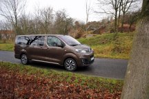 Test-Citroen-SpaceTourer-XL-20-BlueHDi-180k-EAT6- (14)