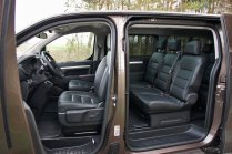 Test-Citroen-SpaceTourer-XL-20-BlueHDi-180k-EAT6- (17)