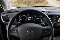 Test-Citroen-SpaceTourer-XL-20-BlueHDi-180k-EAT6- (22)