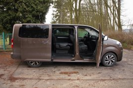 Test-Citroen-SpaceTourer-XL-20-BlueHDi-180k-EAT6- (36)