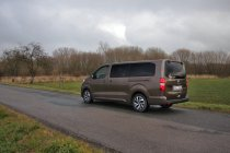 Test-Citroen-SpaceTourer-XL-20-BlueHDi-180k-EAT6- (4)