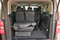 Test-Citroen-SpaceTourer-XL-20-BlueHDi-180k-EAT6- (42)