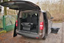 Test-Citroen-SpaceTourer-XL-20-BlueHDi-180k-EAT6- (43)