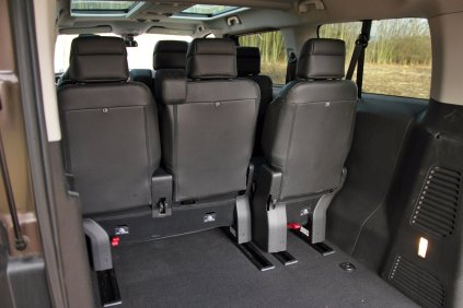 Test-Citroen-SpaceTourer-XL-20-BlueHDi-180k-EAT6- (44)