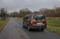 Test-Citroen-SpaceTourer-XL-20-BlueHDi-180k-EAT6- (5)