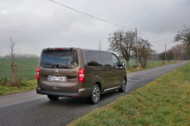 Test-Citroen-SpaceTourer-XL-20-BlueHDi-180k-EAT6- (7)