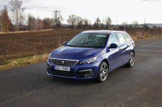 Test-Peugeot-308-SW-20-blueHDi-150-EAT6- (10)