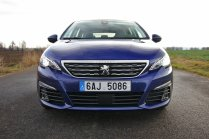 Test-Peugeot-308-SW-20-blueHDi-150-EAT6- (18)