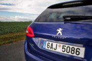 Test-Peugeot-308-SW-20-blueHDi-150-EAT6- (23)