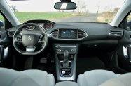 Test-Peugeot-308-SW-20-blueHDi-150-EAT6- (27)