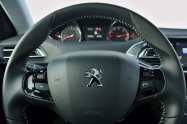 Test-Peugeot-308-SW-20-blueHDi-150-EAT6- (29)