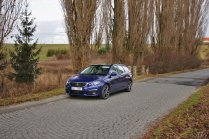 Test-Peugeot-308-SW-20-blueHDi-150-EAT6- (3)