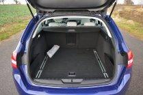 Test-Peugeot-308-SW-20-blueHDi-150-EAT6- (42)