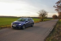Test-Peugeot-308-SW-20-blueHDi-150-EAT6- (6)