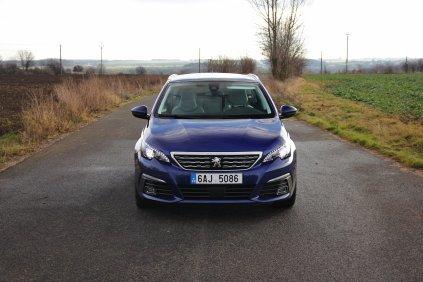 Test-Peugeot-308-SW-20-blueHDi-150-EAT6- (9)