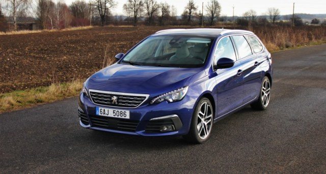 Test-Peugeot-308-SW-20-blueHDi-150-EAT6