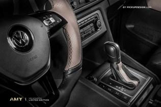 VW-Amarok-Pickup-Design-11