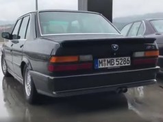 bmw-m5-vyfuk-generace-video