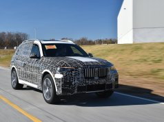 bmw-x7-zahajeni-vyroby-spartanburg- (32)