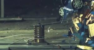 crash test zmensene modely aut