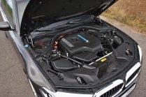 test-bmw-530-plug-in-hybrid- (21)