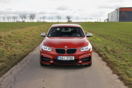 test-bmw-m240i-coupe- (12)