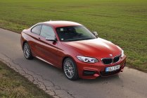 test-bmw-m240i-coupe- (14)