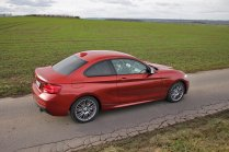 test-bmw-m240i-coupe- (16)