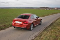 test-bmw-m240i-coupe- (17)