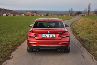 test-bmw-m240i-coupe- (18)