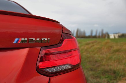 test-bmw-m240i-coupe- (21)