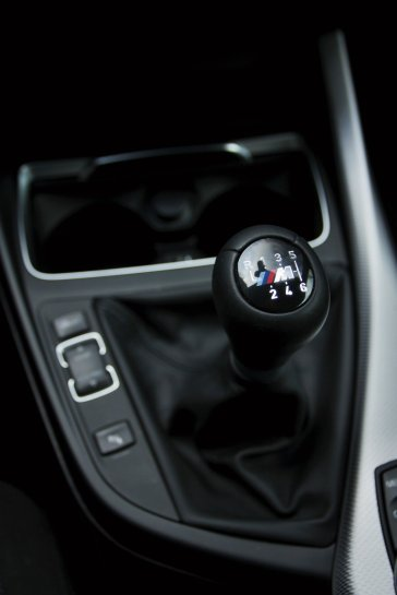 test-bmw-m240i-coupe- (43)