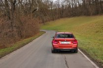 test-bmw-m240i-coupe- (5)