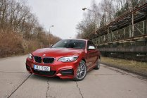 test-bmw-m240i-coupe- (8)