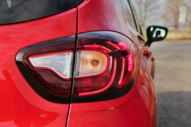 test-renault-captur-energy-tce-120- (16)