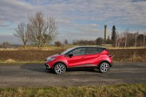 test-renault-captur-energy-tce-120- (3)