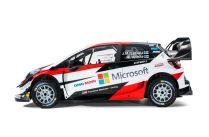 2018-Toyota-Yaris-WRC- (3)